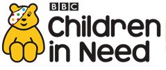 BBC Children in Need at More Energy